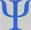 Evaluierung psychischer Belastungen  Arbeitspsychologie – Beratung – Seminare